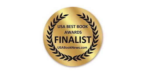 Best Book Awards Finalists