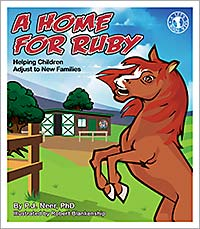 A Home for Ruby