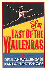 Last of the Wallendas