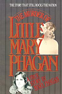 Murder of Little Mary Phagan